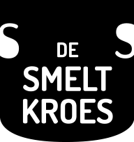 Smeltkroes logo