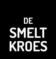 De Smeltkroes Nijmegen
